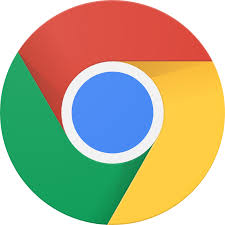 Google Chrome na Androida z najlepszą nowością od długiego czasu