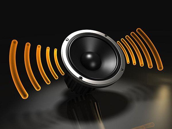 Testowe pliki dźwiękowe do odtwarzania wielokanałowego dźwięku zakodowanego AAC w przeglądarkach z HTML5