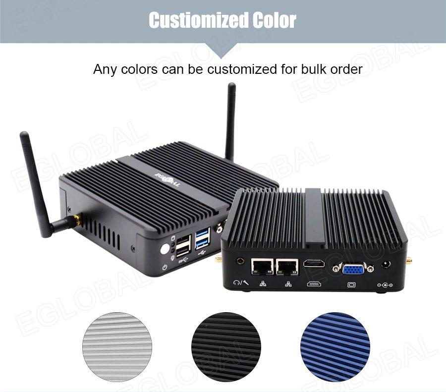Dostosowany kolor - dowolne kolory można dostosować do zamówień zbiorczych