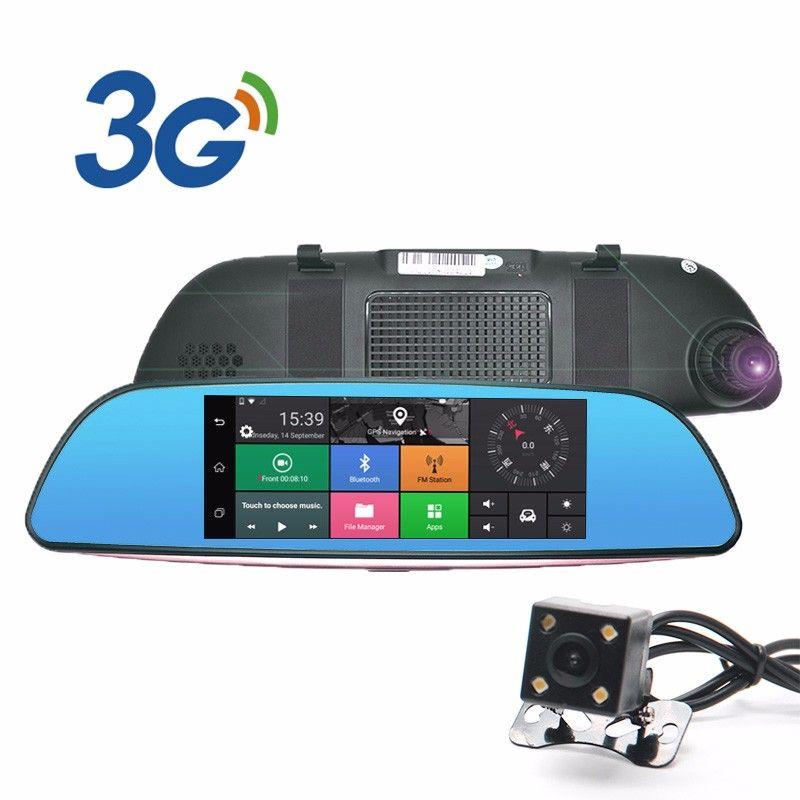 3G+Camera