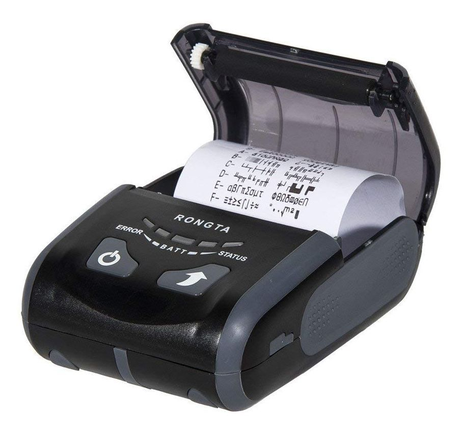 portable-printer-rpp-200bwu