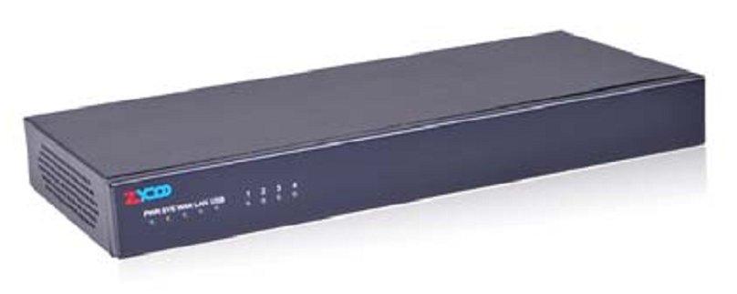 ZX50-B4