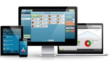 Rozważasz system POS dla swojej firmy?