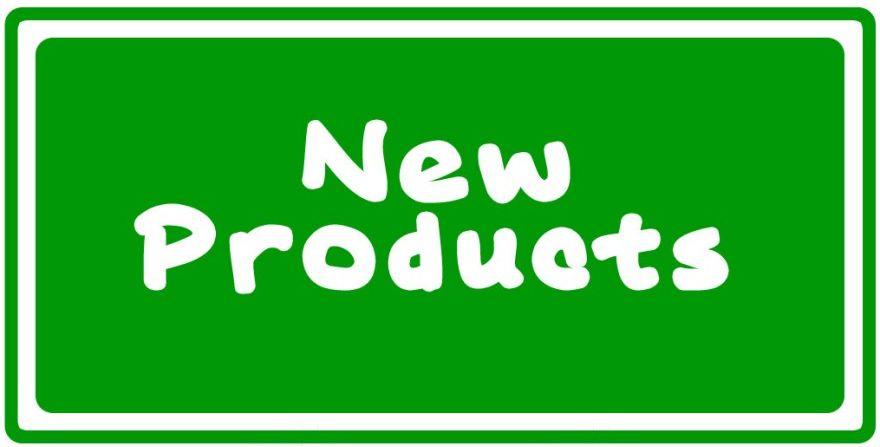 Nowe Splittery od firmy VenSYS są już w sprzedaży
