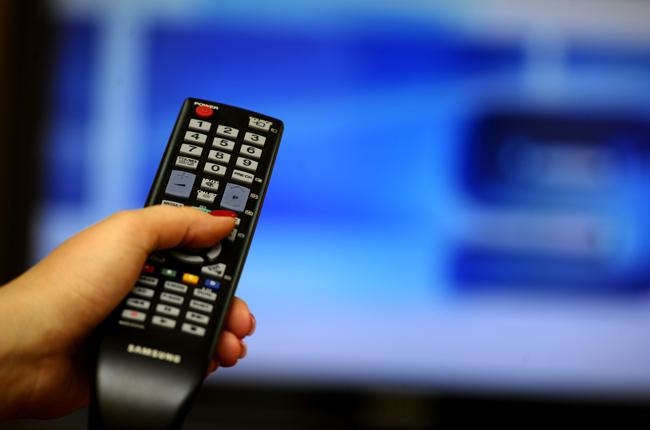 Własny kanał w DVB-T2 bez stosowania drogiego, profesjonalnego sprzętu.