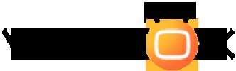 VenSYS - systemy POS, mini-PC, HTPC, odtwarzacze OTT i IPTV oraz akcesoria w przystępnych cenach