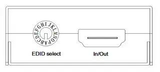Jak uzyskać 6-kanałowy dźwięk przestrzenny z tunera DVB-T2 podłączonego do telewizora z tylko dwoma głośnikami?