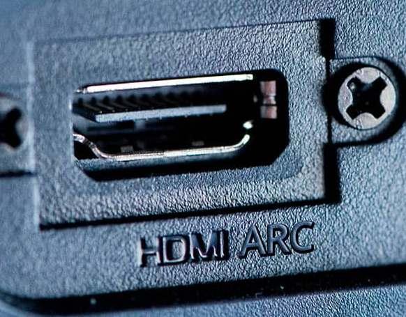 Co to jest HDMI ARC i eARC? Jak one działają?